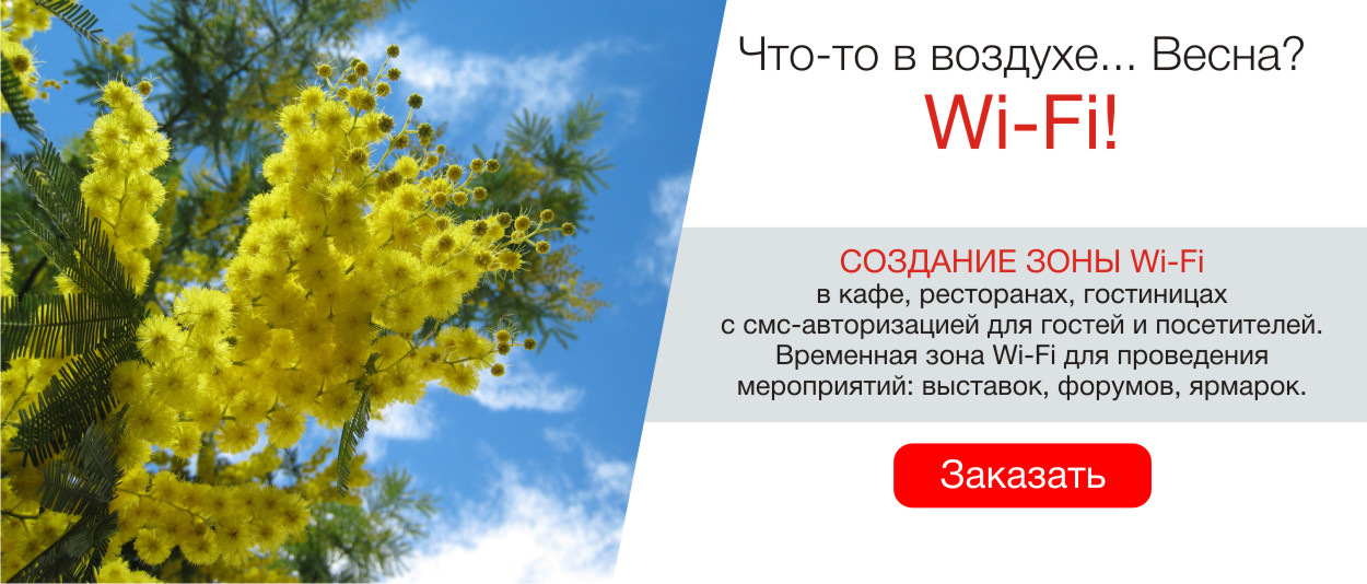 Wi-Fi_spring3
